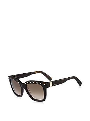 Valentino Sonnenbrille 660S-215 (52 mm) havanna