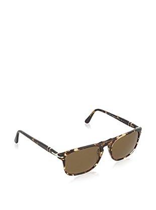 Persol Gafas de Sol Polarized 3059S 985_57 (54 mm) Tabaco