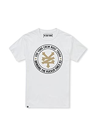 ZOO YORK T-Shirt Ruckus
