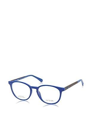 Guess Montura 1873_91 (51 mm) Azul