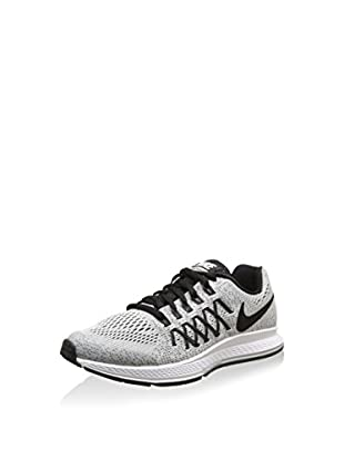 Nike Zapatillas Zoom Pegasus 32 (Gs)