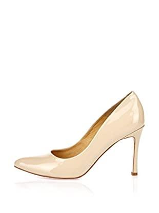 Yes I Do By Loft37 Pumps Perfect