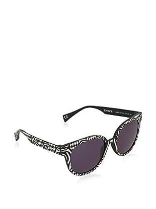 Eyeye Gafas de Sol IS009S.OTL.001 OTL.001 52_OTL.001-52 (52 mm) Verde