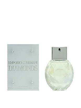 Armani Eau De Parfum Mujer Diamonds 30 ml
