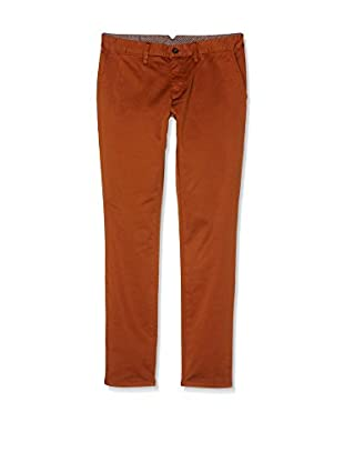 Hackett London Pantalón Gmd Chino Y