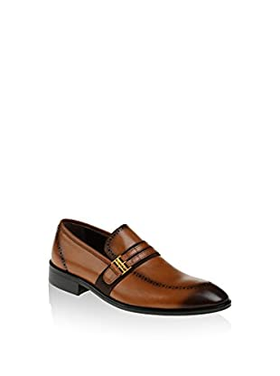 DRG Derigo Mocassino Classico Classic Shoes