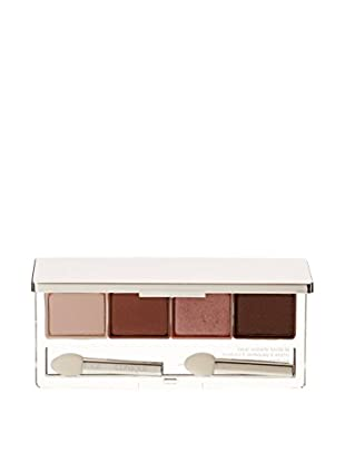Clinique Paleta De Sombras All About Shadow Quad N°06 Pink Chocolate 4.8 g