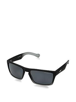 ARNETTE Gafas de Sol Polarized Specialist (59 mm) Negro