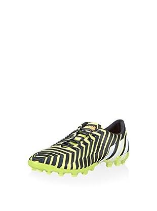adidas Zapatillas de fútbol Predator Instinct Ag