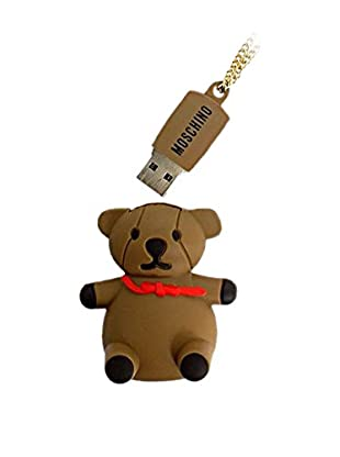 Moschino Memoria Usb Chiavetta USB