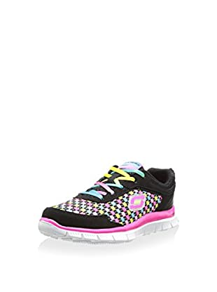 Skechers Zapatillas Skech Appeal Freeflyer