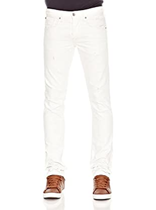 Pepe Jeans London Hose Barrow