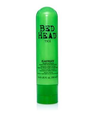 TIGI Haarshampoo Bed Head Elasticate 250 ml, Preis/100 ml: 4.38 EUR