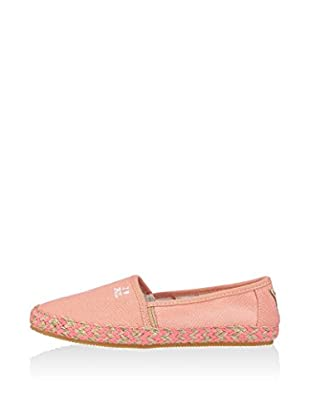 Pepe Jeans Espadrille GAME PALM