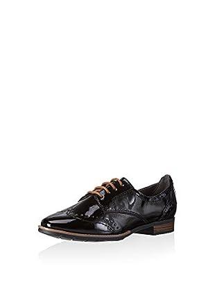 Softline Zapatos de cordones