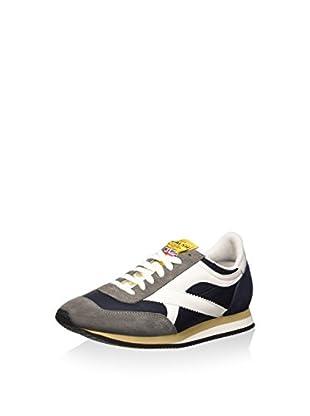 Walsh Sneaker