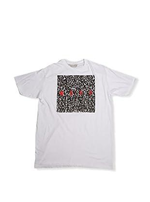 Neff Camiseta Manga Corta Coffer