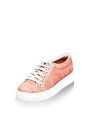 CAPRITO Sneaker CPT128