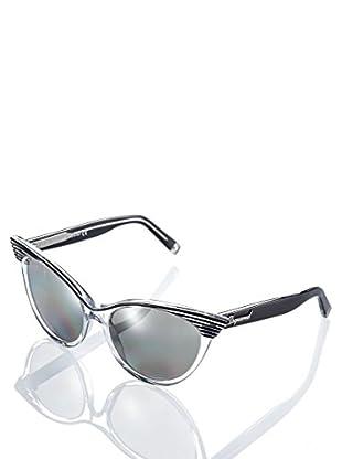 Dsquared Sonnenbrille DQ0101 schwarz