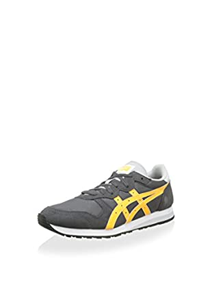 Onitsuka Tiger Zapatillas Oc Runner