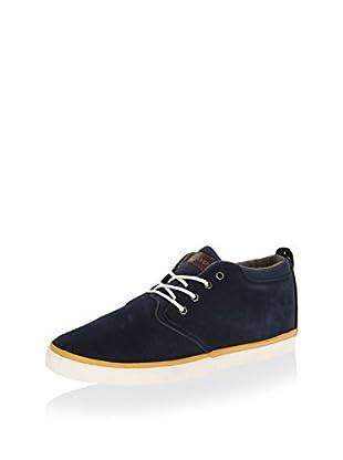 Quiksilver Men's Griffin Casual Sneaker