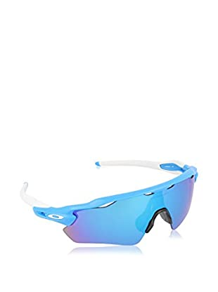 Oakley Occhiali da sole Mod. 9208 920803 (130 mm) Blu