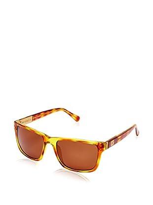 Guess Gafas de Sol GU6795 (58 mm) Havana