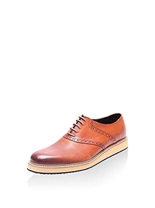 Reprise Zapatos Oxford Derby