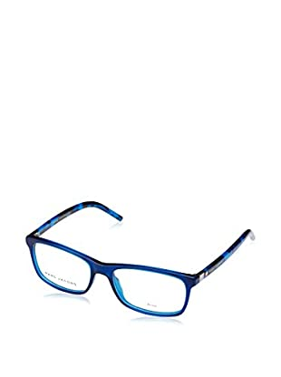 Marc Jacobs Montatura MARC 74 U5H 54 (54 mm) Blu