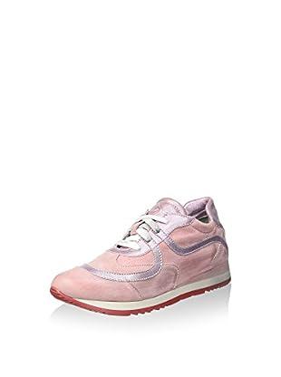Luciano Barachini Sneaker 19960-11Sk