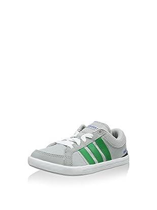 adidas Zapatillas Duramo 6