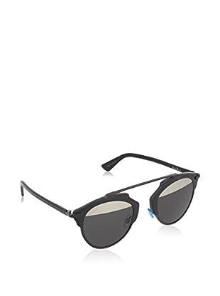 Christian Dior Gafas de Sol SOREAL MD (48 mm) Negro