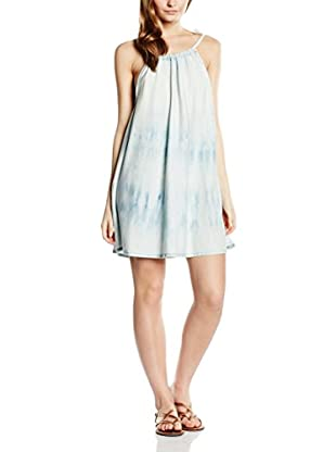 Pepe Jeans London Vestido Brighton