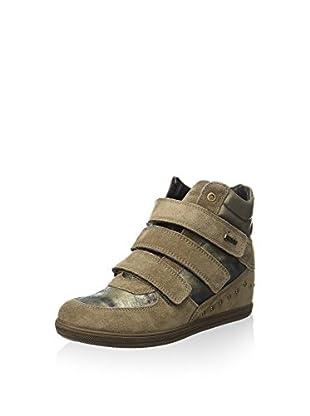 IGI&Co Keil Sneaker 2829500