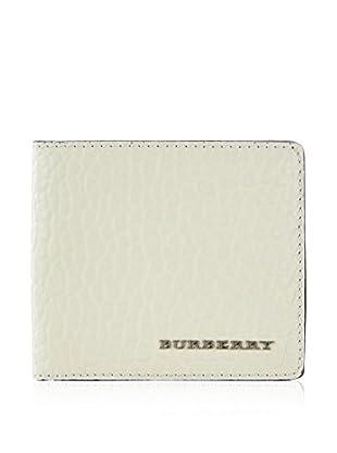 Burberry Portemonnaie Regular Ccbill 8