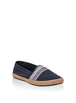 Pepe Jeans Alpargatas Sail Basic