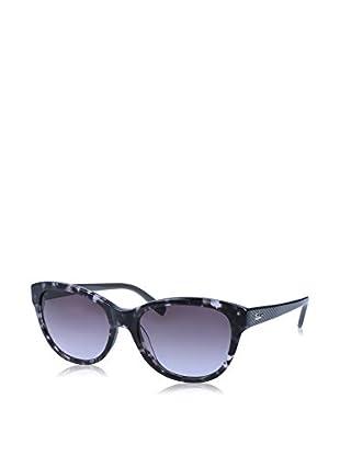 Lacoste Sonnenbrille L785S (55 mm) grau