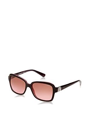 VOGUE Sonnenbrille Mod.2942SB 13128H (55 mm) braun