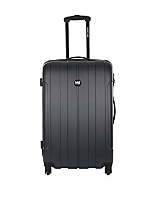 Bag Stone Trolley rígido Country 66 cm