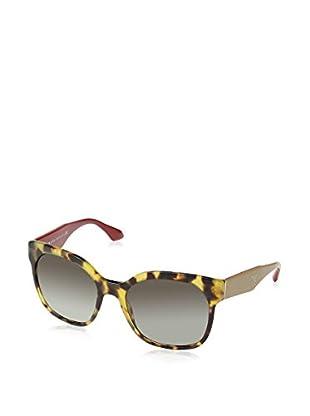 Prada Sonnenbrille 10RS_7S00A7 (60.4 mm) havana