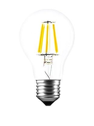 LEDbyLED Glühbirne 10er Set Blob E27