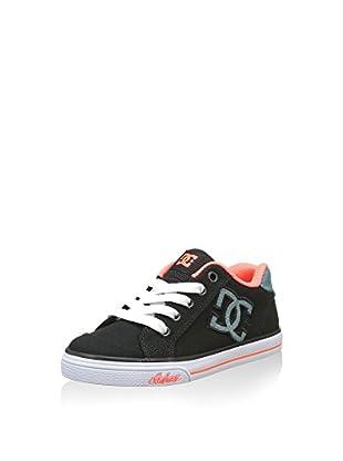 DC APPAREL Sneaker