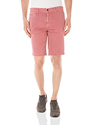 Fred Perry Bermudas