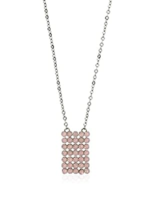 SHINY CRISTAL Halskette