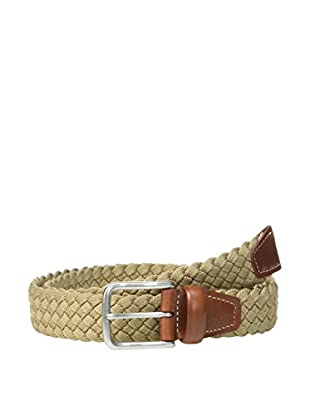 Dockers Gürtel Canvas Braided Belt No Ffc
