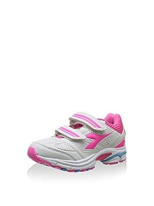 Diadora Sneaker Shape 4 Jr V