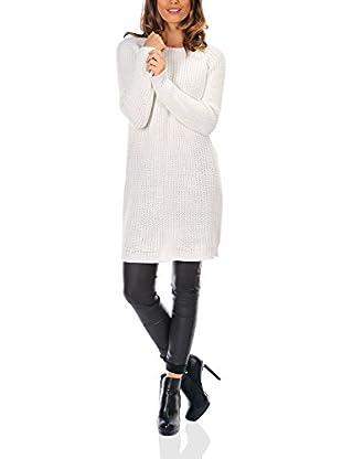 Romantik Paris Pullover Maeva