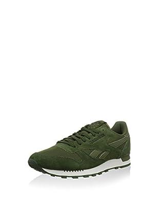 Reebok Sneaker Cl Clip