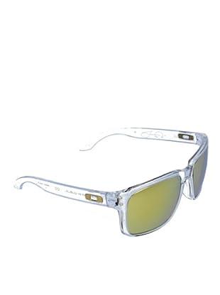 Oakley Gafas de Sol HOLBROOK OO9102 19