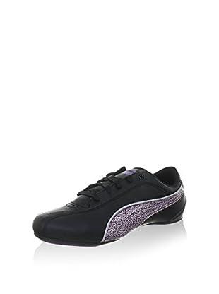 Puma Sneaker Jr Talulla Glamm